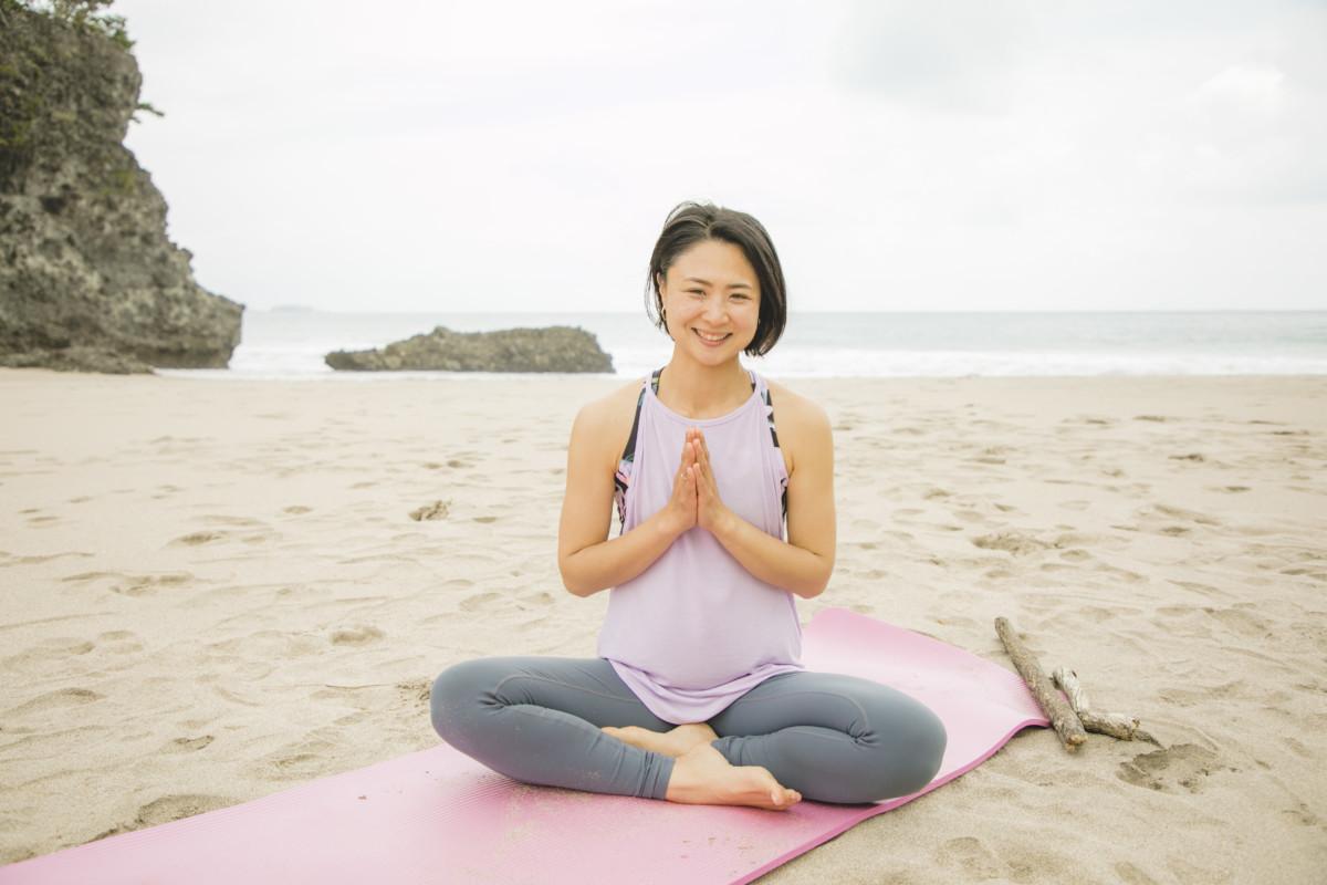 yoga_eyecatch