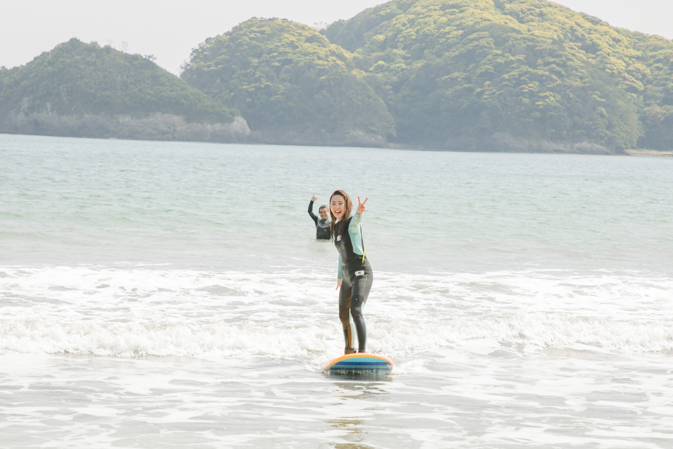 surfing_lesson
