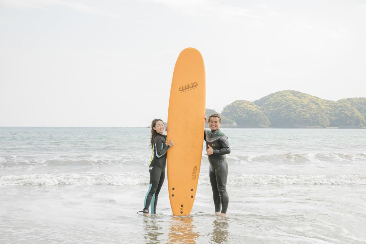 surfing_top